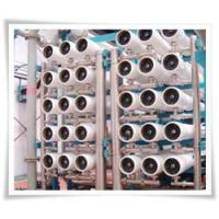 Quality Ultrafiltration Membrane Technology and Equipment for sale