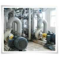 Quality Nanofiltration Membrane Technology and Equipment for sale