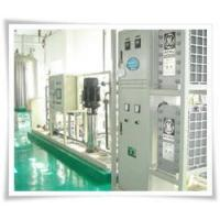 Quality Reverse osmosis membrane technology and device for sale