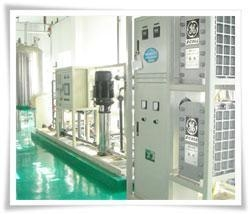 Buy Reverse osmosis membrane technology and device at wholesale prices