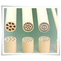 Buy cheap Ceramic membrane elements from wholesalers