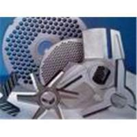 Quality Meat grinder plates knives blades cutters replacements and accessories for sale