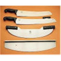 Quality Professional commercial pizza cooking and making accessories and tools for sale