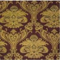 Quality Upholstery fabric, Drapery fabric, jacquard fabric for sale