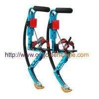 Quality Jump Stilt for Adult with CE/SGS for sale
