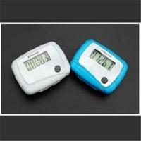 Quality Pocket Pedometer for sale