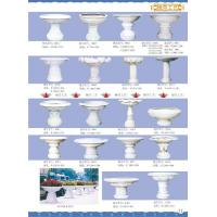 Quality Brochure Page 01-40 for sale