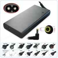 Quality Samsung 19V4.74A DC:5.5X3.0mm for sale