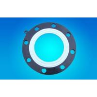 Quality Wind sealing spacer for sale