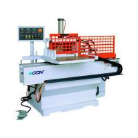 Quality Semi-auto Finger Joint Shaper Model:MX3518 for sale