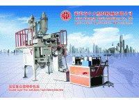 Quality Thin-soft Spray Tape Production Line for sale