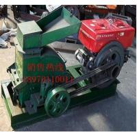 Quality Play sand (sub-broken) machine for sale