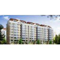 Quality Ocean City(Tianjing) for sale