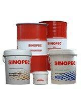 Quality Silicon Grease 7502,7503 for sale