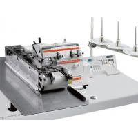 Quality RO2100-3/ZQDHighspeed overlock sewing machines for sale