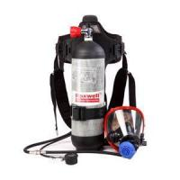 Quality SCBA(Self-contained Breathing Apparatus) for sale