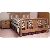 China 3 Mission Bed Plans[FD-726] on sale