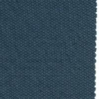 Quality Nylon tencel fabric - XY5773A for sale