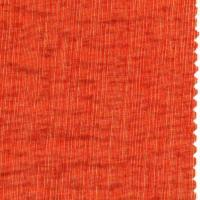 Quality Single Nylon-Rayon Fabric - XY5181 for sale