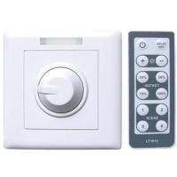 China Intelligent LED dimmers on sale