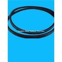 Quality drive belt for sale