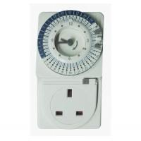 Buy cheap TM104 Series Timer from wholesalers
