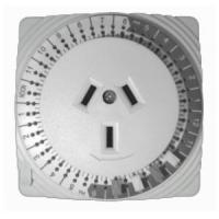 Buy cheap TM105 Series Timer from wholesalers