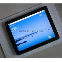 Quality Awesome! 1:1 Copy 9.7Tablet PC Android 2.2 Freescale Cortex A8 800MHz for sale
