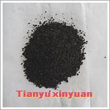 China Activated carbon 7440-44-0;90597-58-3;90452-98-5;83138-28-7;82600-5 on sale