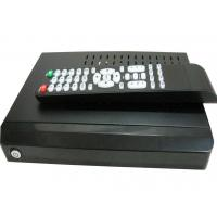 Quality Android Internet TV Box for sale