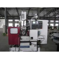China Piston ring CNC keystone grinder (Automatic) on sale