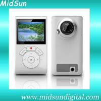 Quality Digital Video Camera for sale