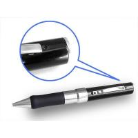 Buy cheap pen+recording+videography+U disk VNAC-26 from wholesalers