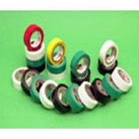 China PVC ELECTRICAL TAPE on sale