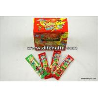 China Popping Candy (9) Product ID: 2318 on sale