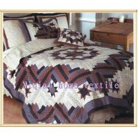 Quality PHC09700_Night Sky for sale
