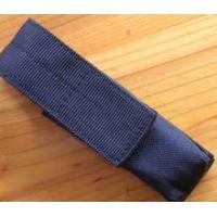 Buy cheap Waist Pouch P-SMALL from wholesalers