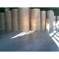 Quality Non spark anti-static flooring for sale