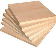 Quality Commercial Playwood & Marine Ply for sale