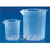 Buy cheap Beaker (Euro Design) from wholesalers