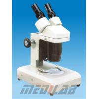 Buy cheap Stereo Binocular Microscope ' SB-3' from wholesalers