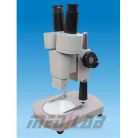 Buy cheap Stereo Binocular Microscope 'SB-1' from wholesalers