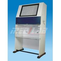 Buy cheap Laminar Air Flow,Vertical from wholesalers