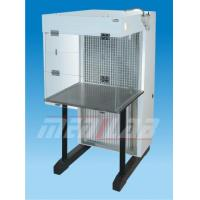 Buy cheap Laminar Air Flow,Horizontal from wholesalers