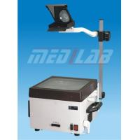 Buy cheap Overhead Projector from wholesalers