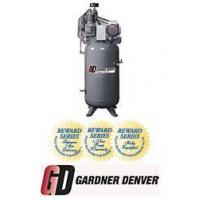 China Air Compressors and Rotary Screw Compressors on sale