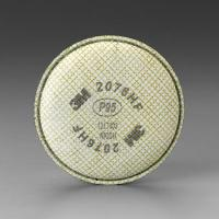 Buy cheap 3M Respirators 3M 2076HF Hydrogen Fluoride/P95 Filter ID:#65230 from wholesalers
