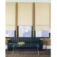 China Roller Shades Solar Shades on sale