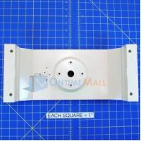 Buy cheap Aprilaire 4243 Motor Board Bridge from wholesalers