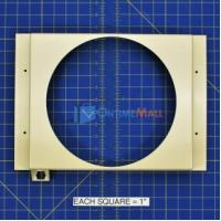 Buy cheap Aprilaire 4244 Motor Board Orifice Plate from wholesalers